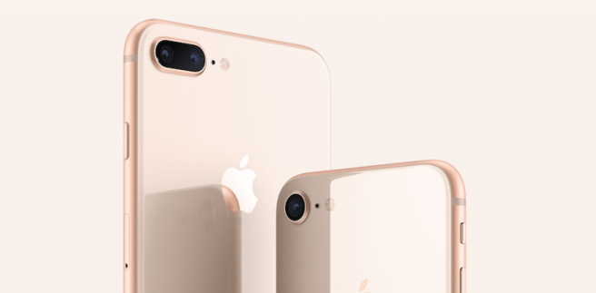 iPhone-8-and-iPhone-8-Plus-Features-2.png